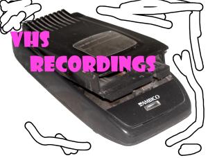 VHS_tape_rewinder